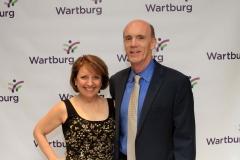 Wartburg Jazz In June 201843