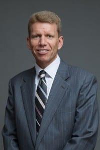Thomas P. Benson