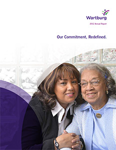 2014-Wartburg-Annual-Report-Final-HiRes-309x400