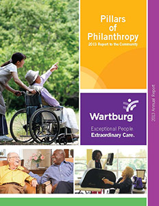 2013-Wartburg-Annual-Report