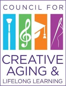 Wartburg's Award Winning Creative Aging & Lifelong Learning Initiative