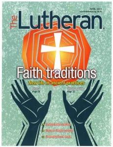 TheLutheran_Apr2014