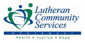Lutheran Community Services