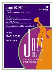 2015 wartburg jazz in June flyer