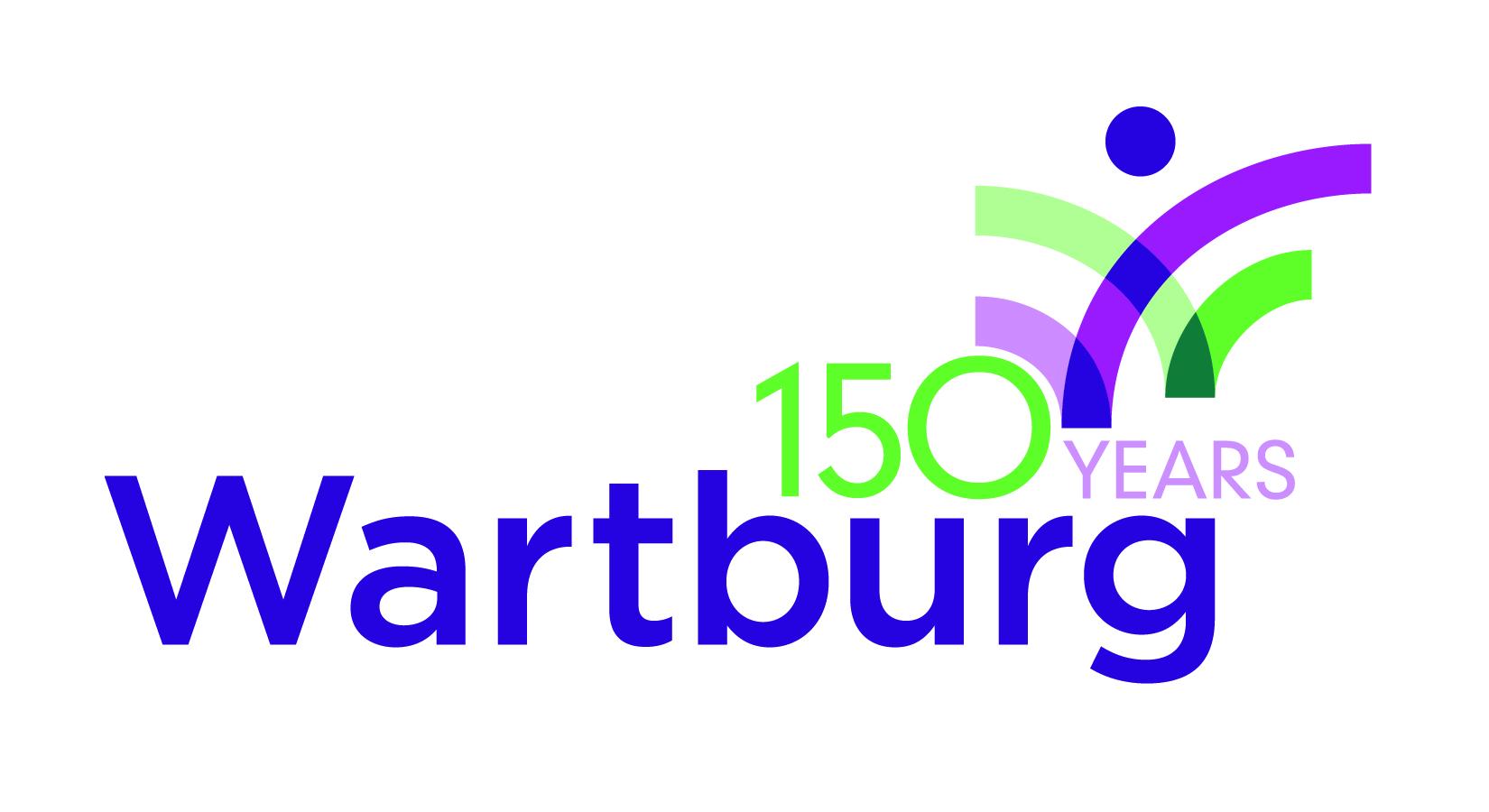 Wartburg To Host Mount Vernon Mayoral Debate Forum Wartburg