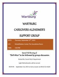 2015 wartburg caregiver flyer ask alic...                  </p>                    <span class=